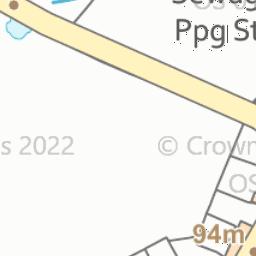 Map tile 41966.31333