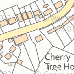 Map tile 41966.31334