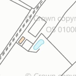Map tile 42034.31334