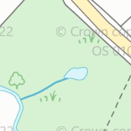 Map tile 42069.31334