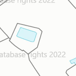 Map tile 42052.31335
