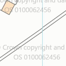 Map tile 42079.31335