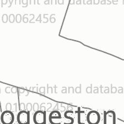 Map tile 42084.31335