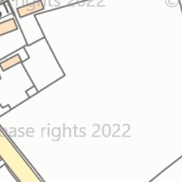 Map tile 42120.31335