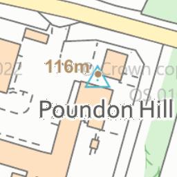 Map tile 41959.31336