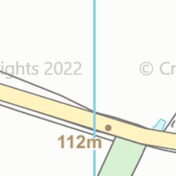Map tile 41961.31336