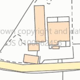 Map tile 41962.31336