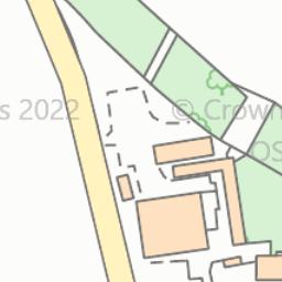 Map tile 42015.31336