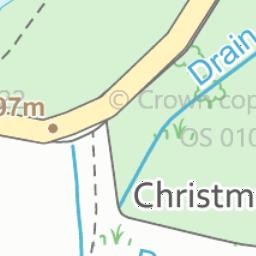 Map tile 42069.31336