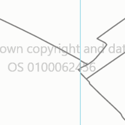 Map tile 42079.31336