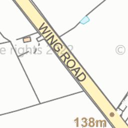 Map tile 42120.31336