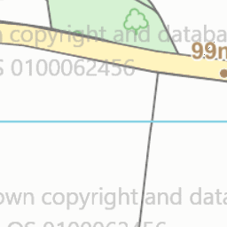 Map tile 42016.31337
