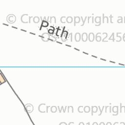 Map tile 42053.31337