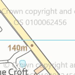 Map tile 42121.31337