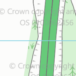 Map tile 42149.31337