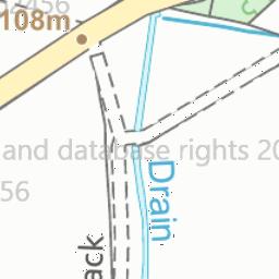 Map tile 42082.31338
