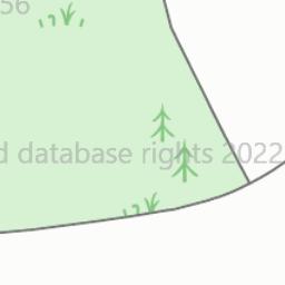 Map tile 42150.31338