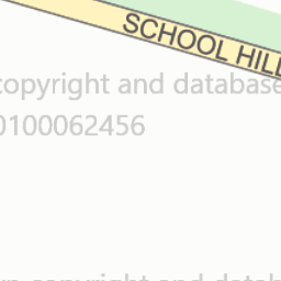 Map tile 41988.31339