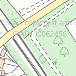 Map tile 41997.31339