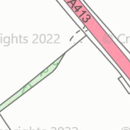 Map tile 42078.31339