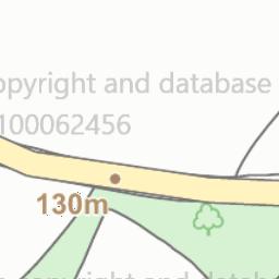 Map tile 42091.31339