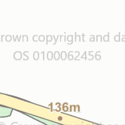Map tile 42093.31339