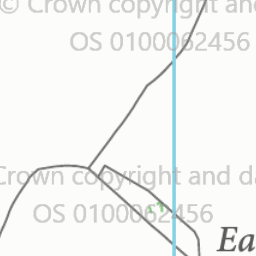 Map tile 41983.31340