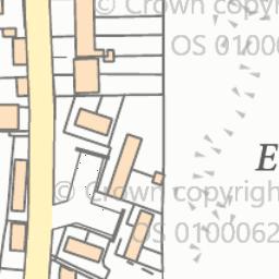 Map tile 41985.31340
