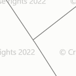 Map tile 42078.31340