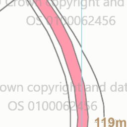 Map tile 42079.31340