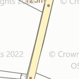 Map tile 42139.31340