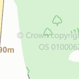 Map tile 41992.31341