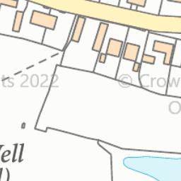 Map tile 42029.31341