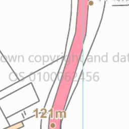 Map tile 42079.31341