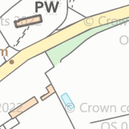 Map tile 42097.31342