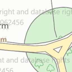 Map tile 42110.31342