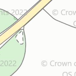 Map tile 42111.31342