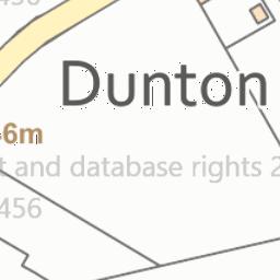 Map tile 42096.31343