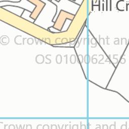 Map tile 41983.31344