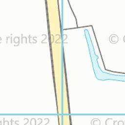 Map tile 42057.31344