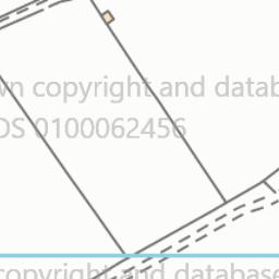 Map tile 42112.31344