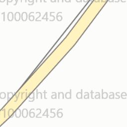 Map tile 41981.31345