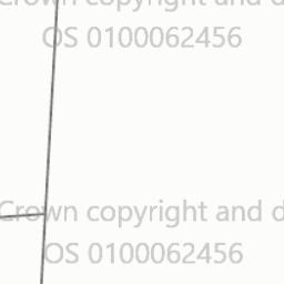 Map tile 41990.31345