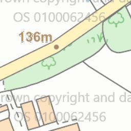 Map tile 42093.31345
