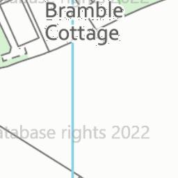 Map tile 42094.31345