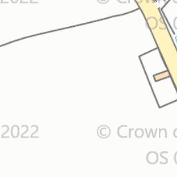 Map tile 42111.31345