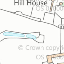 Map tile 42137.31345