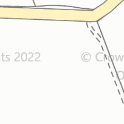 Map tile 41980.31346
