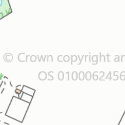 Map tile 42114.31346