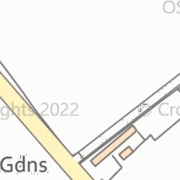 Map tile 42139.31348